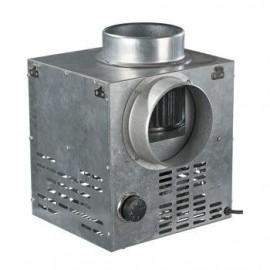 Krbový ventilátor  Vents KAM 160