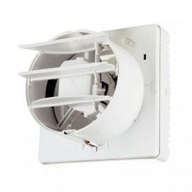LED žárovka G4 12V - 1 x Power SMD 1,5W studená bílá 6000K
