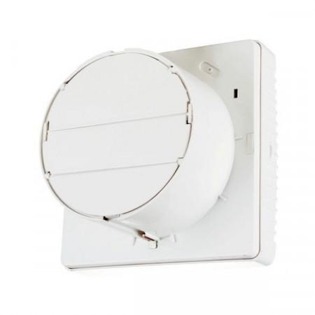 LED žárovka E14 230V 2W do digestoře a ledničky, čirá