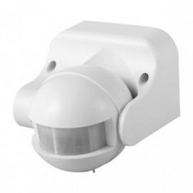 Pohybové čidlo Greenlux Sensor 70 W, bílá