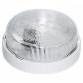 Průmyslové svítidlo RONDE, 1xE27, 23cm, IP54