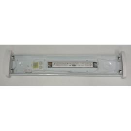 Zářivkové svítidlo MIRA 65cm, G13, 2x18W, IP20