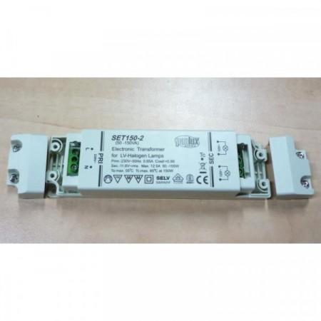 Pokojový termostat s týdenním programem EURO-101