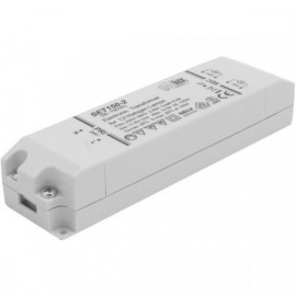 Elektronický transformátor 12V / 150W SET 150-2