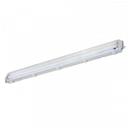 Ruční lupa s osvětlením, 3+10 dioptrií