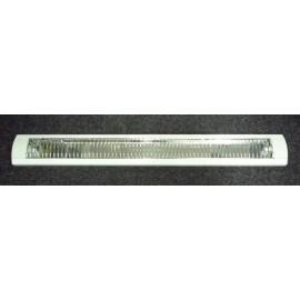LED svítilna se zoomem- 3W Zoom Cree V2