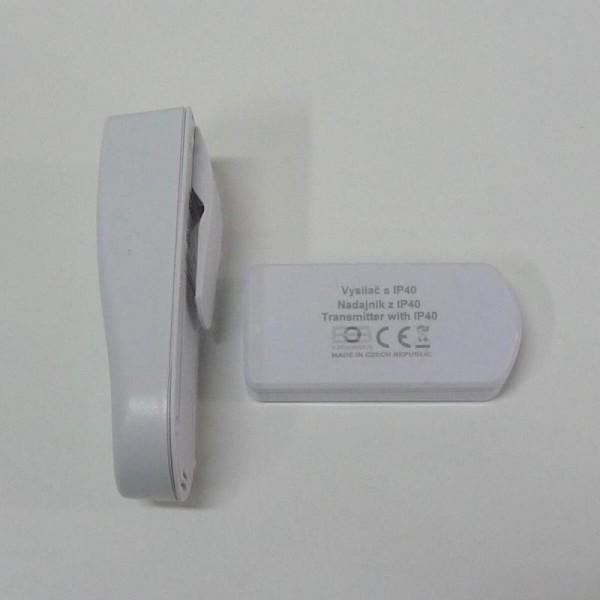 Led trubice T8 60cm, Greenlux 10W/1100lm
