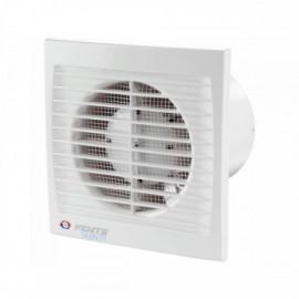 Ventilátor do koupelny Vents 100 S