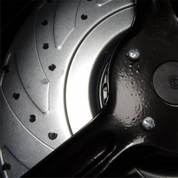 Průmyslový ventilátor KT 200 mm - čtvercový