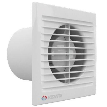 Ventilátor do potrubí Vents 100 VKO1