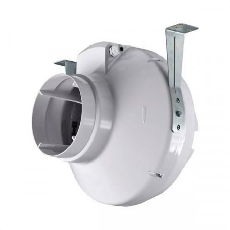 Ventilátor průmyslový Dospel WOKS 450