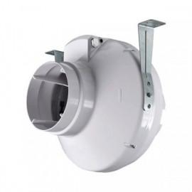 Kruhový průmyslový ventilátor Dospel WOS 300