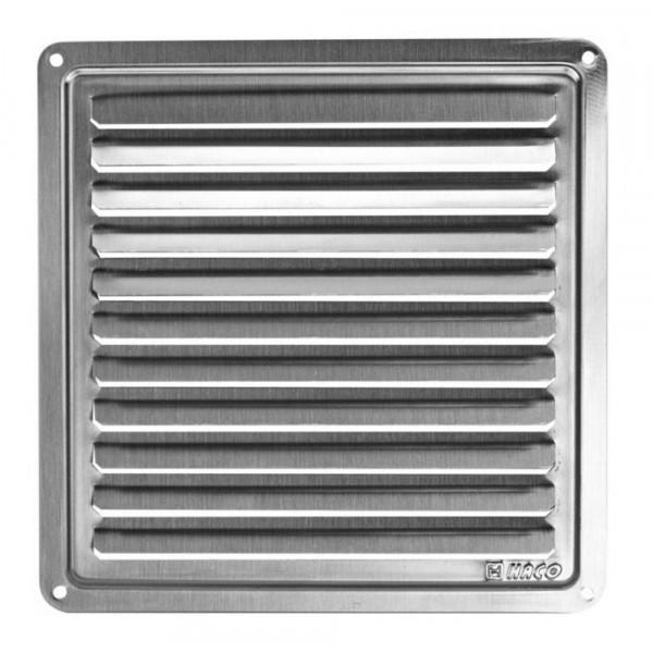 Kruhový koupelnový ventilátor DOSPEL NV 12 - kuličková ložiska