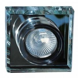 Bodovka do podhledu skleněná Greenlux GLASS PEARL