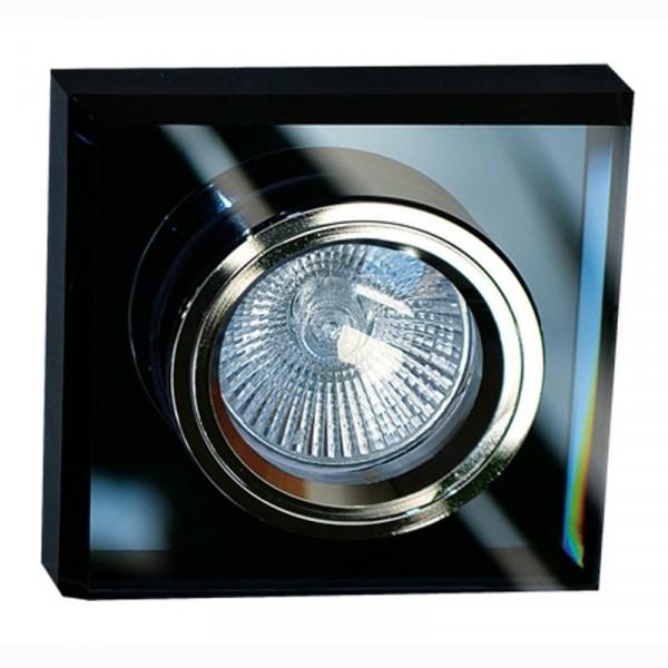LED pásek Greenlux 300 SMD/ 5m - zelená, IP65 venkovní