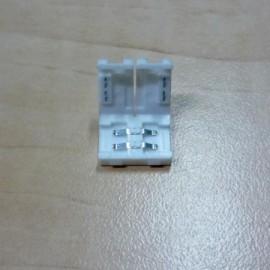 Svítidlo s čidlem pohybu MANA II 2 x E27