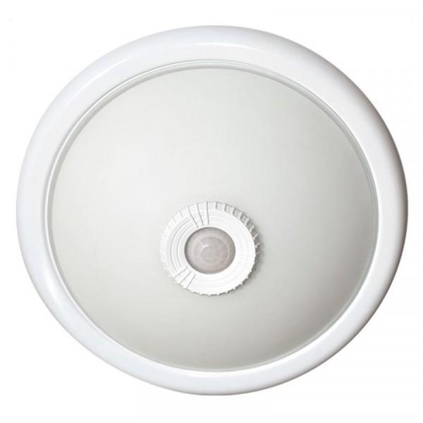 Ventilátor do potrubí WK PLAST 315 radiál