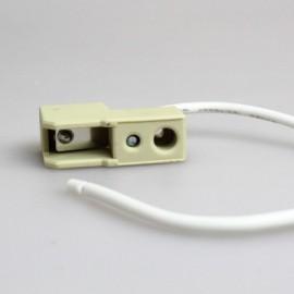 Kabelová průchodka GPG-36, pro kabel 22 - 32 mm