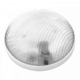 Průmyslové svítidlo ARA, 1xE27, 30x10cm, IP54