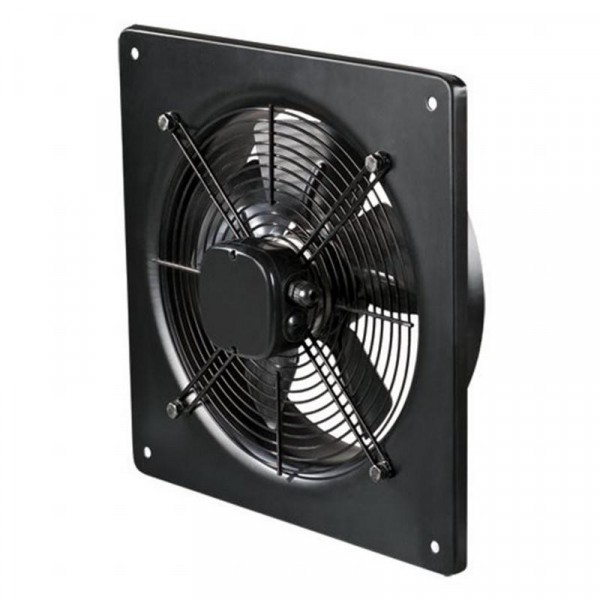 Univerzální průmyslový ventilátor Dalap RAB TURBO 350