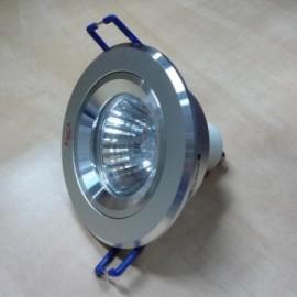 Univerzální průmyslový ventilátor RAB TURBO 350mm