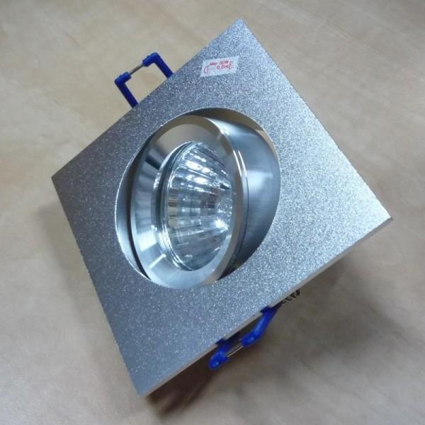 Univerzální průmyslový ventilátor RAB TURBO 450mm