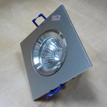 Univerzální průmyslový ventilátor Dalap RAB TURBO 450mm