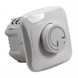 Vestavný regulátor otáček ventilátoru FAR-P 300