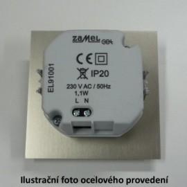 Ventilátor průmyslový kruhový Dalap RAB O Turbo 350mm