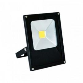 LED reflektor DAISY MCOB 20W, 1400lm, 6-6500K, IP65