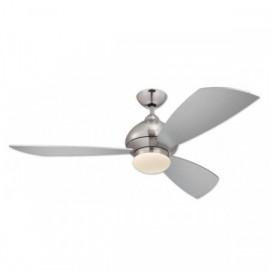 Stropní ventilátor s LED osvětlením Westinghouse 78008 - FANtast