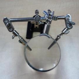 Elektroinstalační krabice pod omítku PK-60, průměr 60 mm