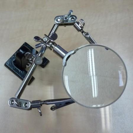 Nájezdové svítidlo ATTILA Round - 230V / GU10