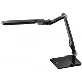 Stolní LED lampa MATRIX, LBL1207, černá dotyková