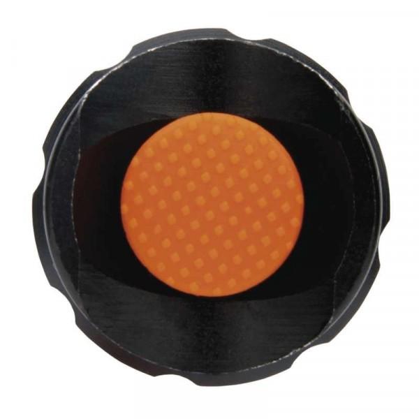Transformátor pro LED svítidla do krabice 14V DC / 8W