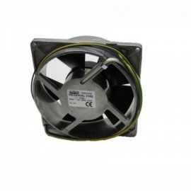 Ventilátor 230V / MEZAXIAL 3140