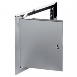 LED stolní lampa VIVA stmívatelná s dotykovým ovládáním