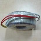 Transformátor toroidní 12V/100W