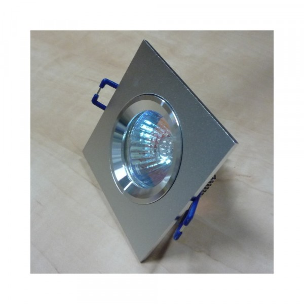 Nástěnné svítidlo 1/2, 1x60W, Greenlux 1030 1/2 Y MARGARITA-W