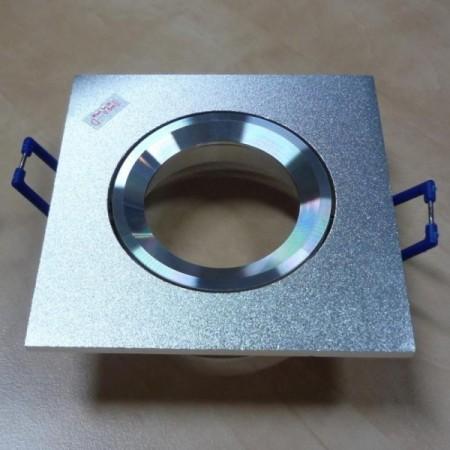 Nástěnné svítidlo 1/2, 1x60W, Greenlux 1030 1/2 Y MARGARITA-AM