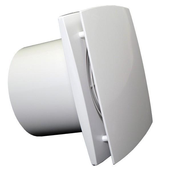Úsporná žárovka E27/9W Classic - teplá bílá