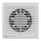 Koupelnový ventilátor Vents 150 ST  s časovým spínačem
