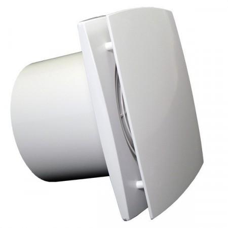 Revizní dvířka kovová DM 150 x 150 zavírání magnety