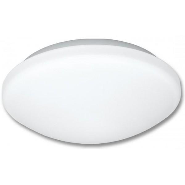 Světlo s pohybovým čidlem W131-BI VICTOR, bílá