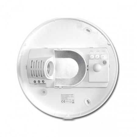 Ventilátor Vents 125 MAT - žaluzie, časovač