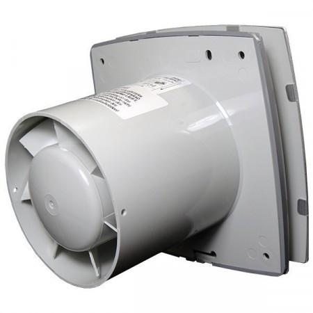 LED žárovka E27 230V Ecolite 8W - 640 lm - teplá bílá
