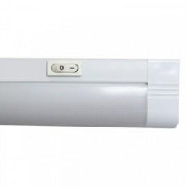 LED osvětlení kuchyňské linky SLICK 90cm, 12W, 1070lm, 4100K, IP20