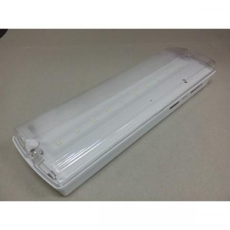 Plastová větrací mřížka 500x500 mm NUN