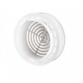 Koupelnový ventilátor Vents 100 STL - časovač, ložiska