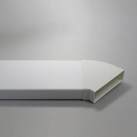 Domácí ventilátor Vents 150 SL - s kuličkovými ložisky